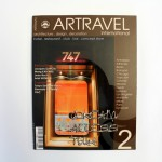 ARTRAVEL issue 2