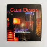 Club Design, LINKS
