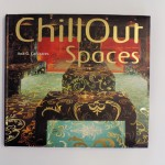 ChillOut Spaces, tecium