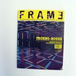 FRAME issue 35, Nov/Dec 2003