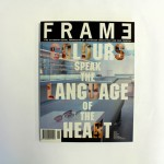 FRAME issue 28, september 2002