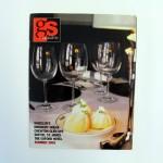 GS summer 2002