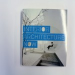 Jennifer Hudson: Interior Architecture Now, Laurence King