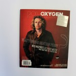 POLOXYGEN issue 09