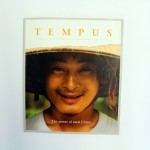 TEMPUS issue 2/2006