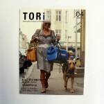 TORI issue 04