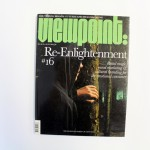 VIEWPOINT issue 16