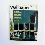 WALLPAPER 9/2004