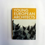 Young European Architects, daab
