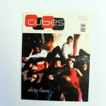 cubes issue 05/2004