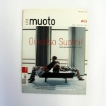 muoto issue 03/2003