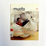 muoto issue 05/2002